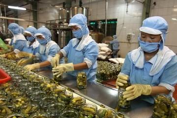 Việt Nam trước cơ hội lớn xuất khẩu nông sản, thực phẩm sang Nga