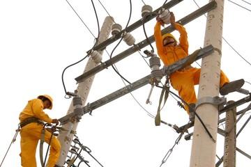 EVN chuẩn bị phát điện 2 tổ máy, thêm 700 MW công suất hòa lưới