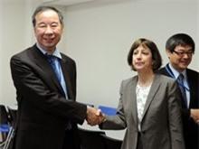 TPP: Nhật Bản và Mỹ vẫn chia rẽ về việc mở cửa thị trường ôtô