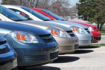 Indonesia: Kim ngạch xuất khẩu ôtô có thể tăng 93% trong 2015