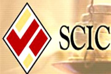 SCIC đã bán toàn bộ gần 50% cổ phần CTCP Nông dược HAI