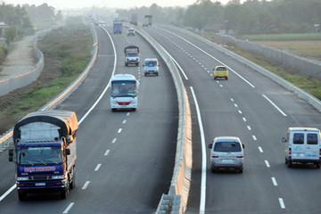 Chuẩn bị xây đường cao tốc nối Hà Nội - Hải Phòng - Hạ Long hơn 6.416 tỷ đồng