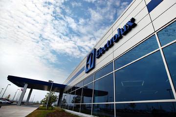 Electrolux chi hơn 2,5 tỷ USD mua mảng gia dụng của GE