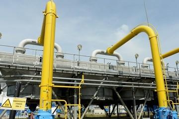 Gazprom cắt giảm lượng 24% lượng khí đốt bán cho Ba Lan