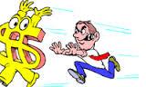 """Cotecland """"khất"""" trả cổ tức 2012 do chưa thu xếp được vốn"""