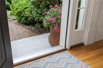 7 bí quyết cần nhớ để giữ thảm luôn sạch như mới