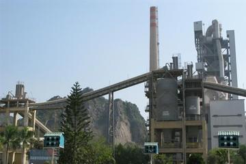 Loại dự án xi măng ốm yếu ra khỏi quy hoạch ngành