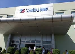 Tập đoàn Thiên Long: 8/10 chốt quyền trả cổ tức bằng cổ phiếu, tỷ lệ 15%