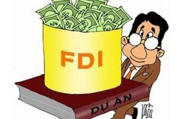 Phát hiện 10 doanh nghiệp FDI ở Hà Nội mất tích