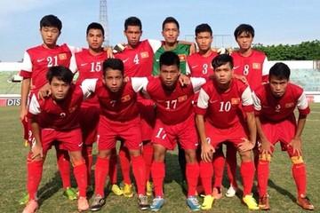 Giá vé chung kết U19 Việt Nam Nhật Bản giảm mạnh trước giờ G