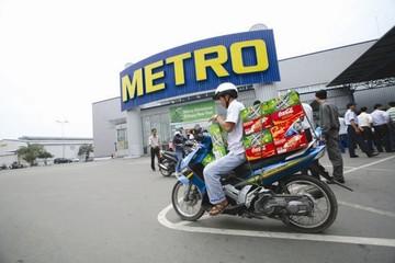 Mở cửa thị trường bán lẻ cho nước ngoài: Việt Nam đã cam kết những gì?