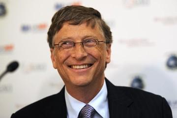 Những người thành công nhất thế giới nói gì về thất bại?