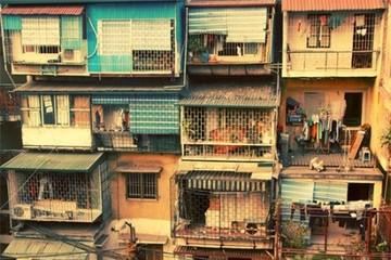 Nâng tầng chung cư cũ: Nguy cơ phá quy hoạch