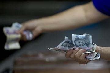 Sau ECB, đến lượt Trung Quốc tăng kích thích
