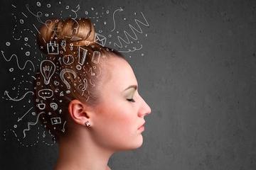 Bạn thuộc loại trí thông minh nào?