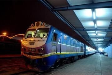 Cổ phần hóa ngành đường sắt: Gánh nặng ở công ty con
