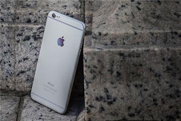 Đánh giá ban đầu về iPhone 6, 6 Plus từ các trang công nghệ