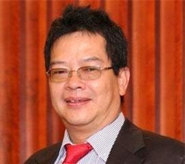 Huy chương toán quốc tế ở lại Việt Nam làm gì?