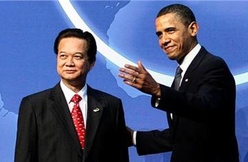 Đến tháng 8, Việt Nam đã đầu tư gần 427 triệu USD vào 124 dự án tại Mỹ