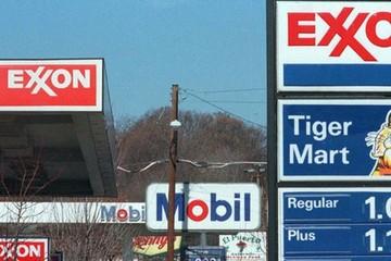 Tập đoàn ExxonMobile muốn tăng cường hợp tác với Việt Nam