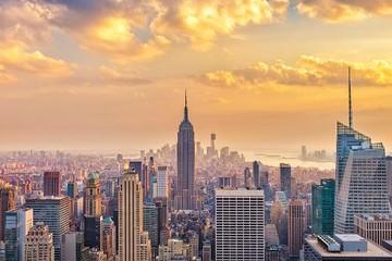 Những thống kê thú vị về thành phố có nhiều người siêu giàu nhất thế giới