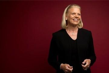10 nữ doanh nhân quyền lực nhất thế giới năm 2014