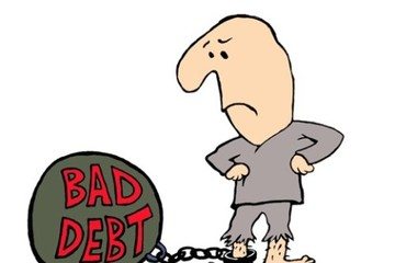 Nợ VAMC đã mua hiện được xử lý ra sao?