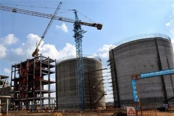Chính phủ bảo lãnh hợp đồng tín dụng cho dự án nhà máy Alumin Nhân Cơ
