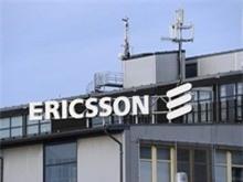 Ericsson ngừng sản xuất modem, sa thải hàng trăm nhân viên