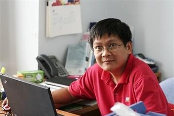 Tài năng bận kiếm sống: Đừng kỳ vọng họ trở thành nhân tài