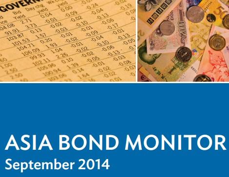 ADB: Trái phiếu Việt Nam tiếp tục tăng trưởng nhanh nhất khu vực trong quý 2