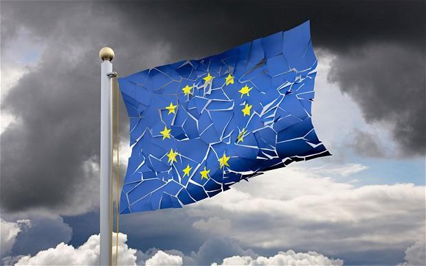 """Châu Âu với chính sách kinh tế """"Draghinomics"""""""