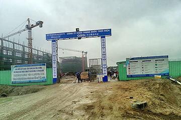 Dự án Formosa nhận thêm hỗ trợ từ Chính phủ