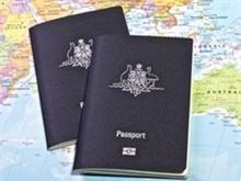 Australia mở rộng quyền hủy thị thực cho người nước ngoài
