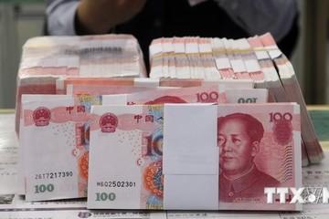 Trung Quốc phát hiện các giao dịch giả mạo lên tới 10 tỷ USD