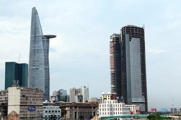 Kinh tế TP.HCM tăng trưởng 8,9% trong 9 tháng đầu năm