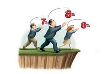 Phải thực sự thị trường hóa việc mua, bán nợ xấu