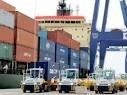 VSC và VIP hợp tác xây dựng cảng Container