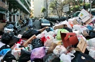 Doanh nhân 2 lần bỏ học kiếm triệu USD từ rác