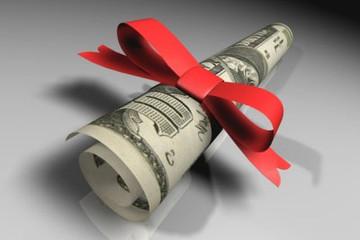Quỹ đầu tư tư nhân ngại gì ở DN Việt?