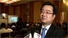 Ông Nguyễn Thanh Nghị nói về đường bay Phú Quốc-Singapore