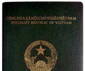 Người mang hộ chiếu Việt Nam được phép nhập cảnh tại 45 nước miễn trừ visa
