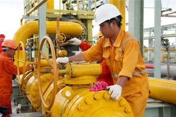 PV Gas: Bước tiến sau cổ phần hóa