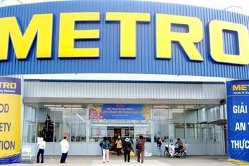 Thanh tra việc Metro lỗ triền miên