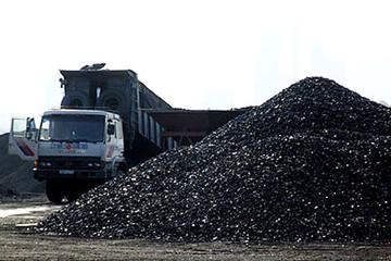 Nước khoáng Vĩnh Hảo và 6 công ty bị xử phạt hành chính do khai thác khoáng sản