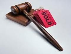 Lobico: Chỉ duy nhất 1 nhà đầu tư đăng ký đấu giá