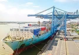 Halley Sicav tăng tỷ lệ sở hữu tại Cảng Cát Lái lên hơn 7%
