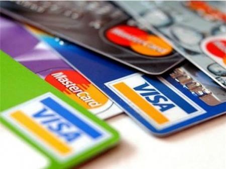 Mạo danh ngân hàng để lừa đảo