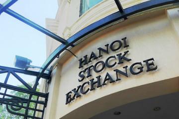 Thị phần môi giới HNX quý 3/2014: Bất ngờ SHS và TVSI
