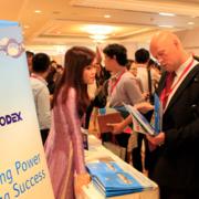 Seaprodex: Bất động sản ngàn tỷ đợi IPO vào tháng 10/2014